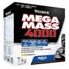 Opinie Giant Mega Mass 4000