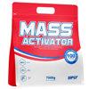 Opinie Mass Activator SFD NUTRITION
