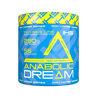 Opinie Anabolic Dream Iron Horse