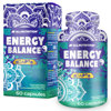 Opinie Energy Balance ALLNUTRITION