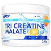 Opinie Tri Creatine Malate SFD NUTRITION